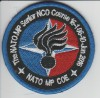 nato-mp-senior-nco-course.jpg